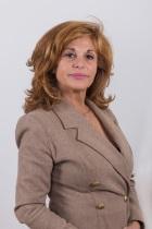 Clara-Belzuz-Fernandez