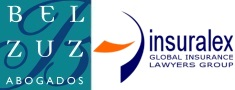 Seminario Belzuz e Insuralex Global Group